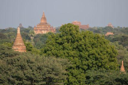 TripLovers_Bagan_055