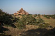 TripLovers_Bagan_063