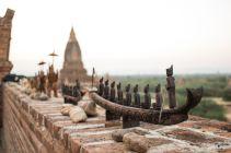 TripLovers_Bagan_074