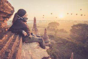 TripLovers_Bagan_102