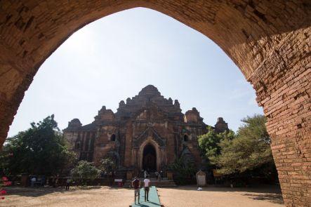 TripLovers_Bagan_126