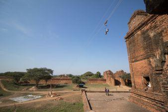 TripLovers_Bagan_129