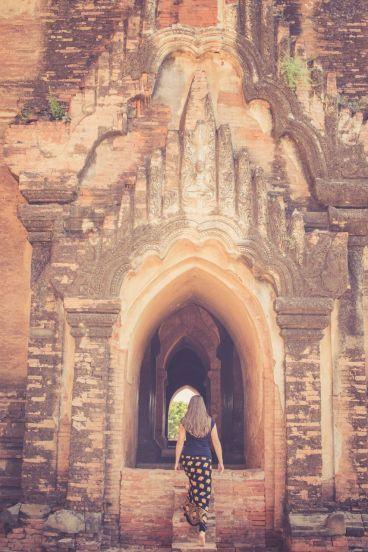 TripLovers_Bagan_134