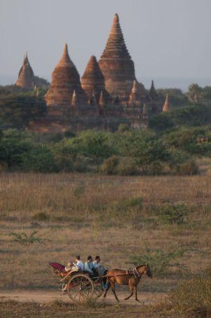TripLovers_Bagan_159