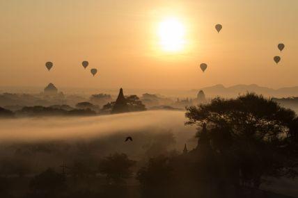 TripLovers_Bagan_191