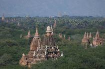 TripLovers_Bagan_205