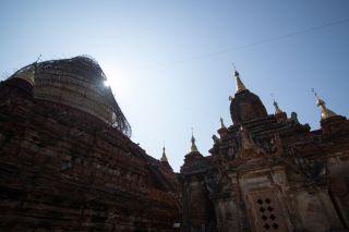 TripLovers_Bagan_219b