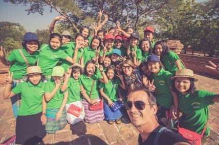 TripLovers_Bagan_221