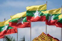 TripLovers_Yangon_029