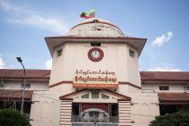 TripLovers_Yangon_037
