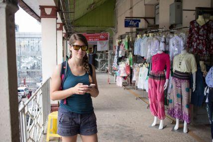 TripLovers_Yangon_040