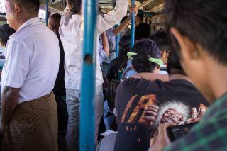 TripLovers_Yangon_097