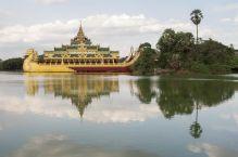 TripLovers_Yangon_128