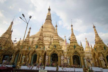 TripLovers_Yangon_131