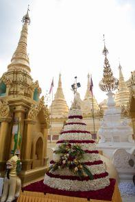 TripLovers_Yangon_136