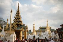 TripLovers_Yangon_137