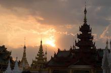 TripLovers_Yangon_155