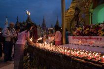 TripLovers_Yangon_171