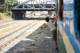 TripLovers_Yangon_207