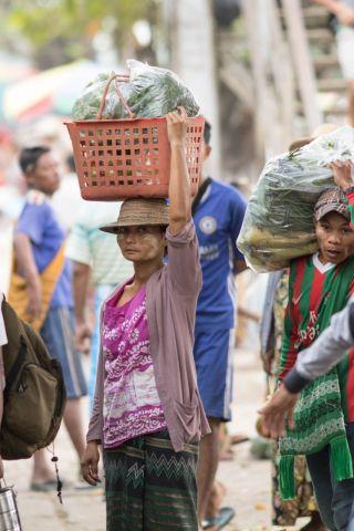 TripLovers_Yangon_223