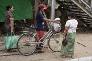 TripLovers_Yangon_250