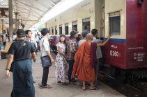 TripLovers_Yangon_258
