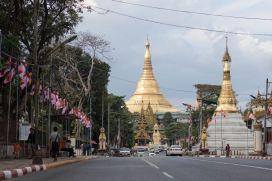 TripLovers_Yangon_262