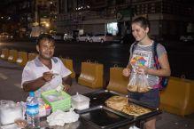 TripLovers_Yangon_317