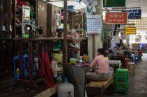 TripLovers_Yangon_322