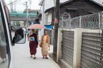 TripLovers_Yangon_326a