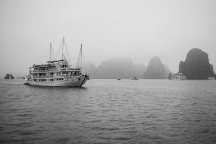 TripLovers_HaLong_018