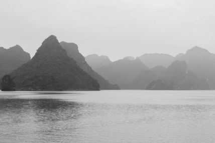 TripLovers_HaLong_081