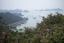 TripLovers_HaLong_089