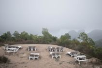 TripLovers_HaLong_108