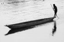 TripLovers_Chitwan_028