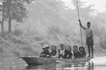TripLovers_Chitwan_077