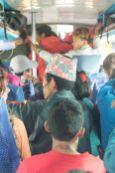 TripLovers_AnnapurnaCircuit_003