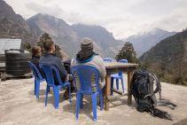 TripLovers_AnnapurnaCircuit_063