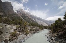 TripLovers_AnnapurnaCircuit_125