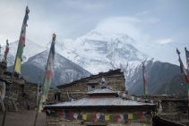 TripLovers_AnnapurnaCircuit_157