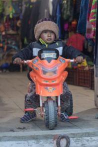 TripLovers_AnnapurnaCircuit_281