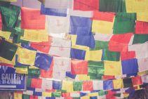 TripLovers_Kathmandu_006