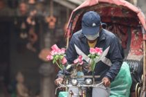 TripLovers_Kathmandu_043