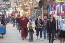 TripLovers_Kathmandu_057