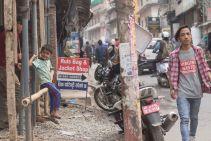 TripLovers_Kathmandu_088