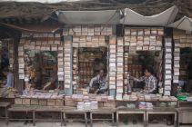 TripLovers_Kathmandu_098