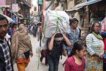 TripLovers_Kathmandu_102