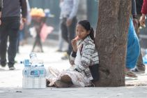 TripLovers_Kathmandu_109