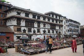 TripLovers_Kathmandu_130