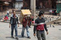 TripLovers_Kathmandu_134